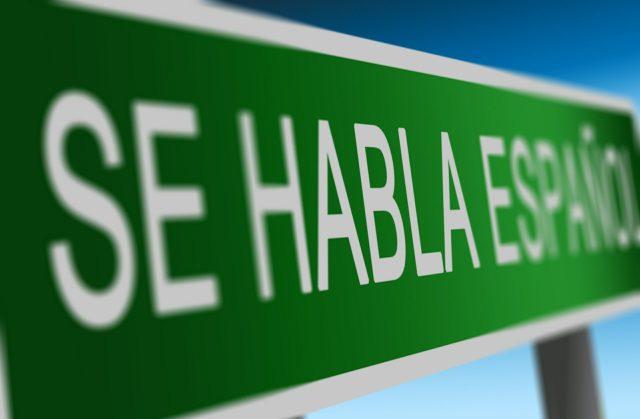 Guia Rápido Com Frases Em Espanhol Para Se Virar Na Sua Viagem